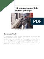 ap_b1[1].pdf
