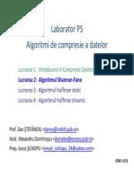 Lab.PS-Pachet_CD-L2