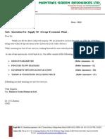 Stp Scheme New2
