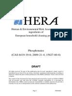 Application of bioplastics for food packaging pdf