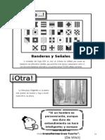 IV - 1er. Año - LEN - Guía 3 -  La Oración Gramatical II