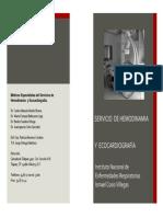 hemodinamia_folleto