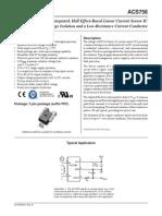 ACS756-Datasheet