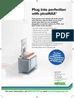 PicoMAX Ad-Drives&Controls Artwork