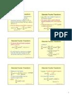 Digital signal processing pre-reqs.pdf
