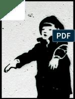 The Exodus Case (3) — Hubert_Luns