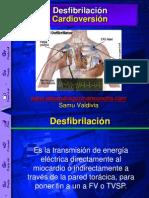 desfibrilacion_cardioversion[1]