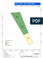 Greenwood Management construction map Santa Maria