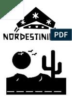 Cordel Nordestinidade - Jornalismo UFU