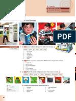 EUN_Starter_Coursebook_Unit 4