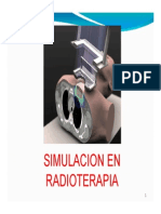 PDF Clase Simulacion
