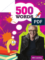 500words Online