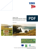 3.West Cork Walking Tourism Stage B