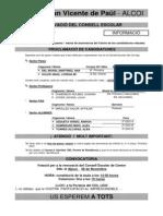 VLLPRESENTACION CANDIDATURAS 2013.pdf
