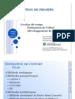 GP031-Estimation-effort.pdf