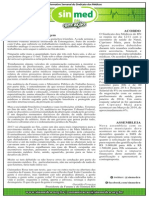 SINMED_3col x 26cm_17-11-2013_