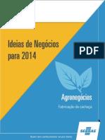 Id Neg 2014 Agronegocios