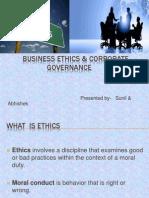 businessethicscorporategovernance-131022110103-phpapp01