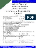 ies paper-1