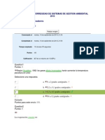 Evaluaciones Corregidas de Sistemas de Gestion Ambiental 2013_faltan Act7y9