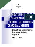 3eme_j_clan_tls_d_lafage.pdf
