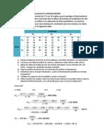 51629872 Problemas Disenos Factoriales