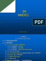 Collet Amdec (0)