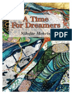 A Time For Dreamers by Nilofar Mehrin