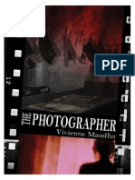 The Photographer (Paperback) by Vivienne Maudlin