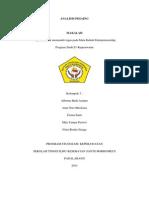 MAKALAH ANALISIS PESAING.docx