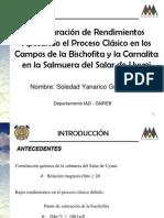 PROCESO_CLÁSICO_REINYECCIÓN_KCl