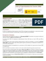 Bases-Taller de Composicion y -Experimentacion Sonora 2014ESP