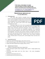 Proposal Classmeet Semester 1.Doc 2