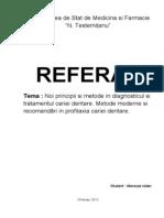 85041769-diagnosticul-cariei-dentare (1)