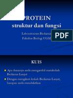 Biola(Protein)