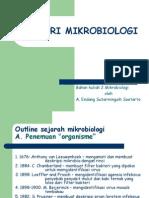 Histori Mikrobiologi (2)