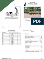 120156754-Buku-Kegiatan-perkemahan.doc