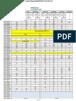 Tt v Pgp 2012-14 October 26, 2013