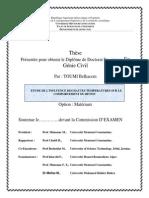 TOU5571.pdf