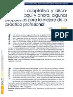 Conducta adaptativa.pdf