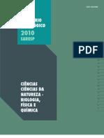 Relatório_Pedagógico_Cências_2010