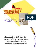 GESTALT+TERAPIA+COM+CRIANÇAS+E+ADOLESCENTES+-+versão+para+as+turmas