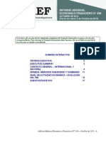 Informe-economico-IAEF.pdf