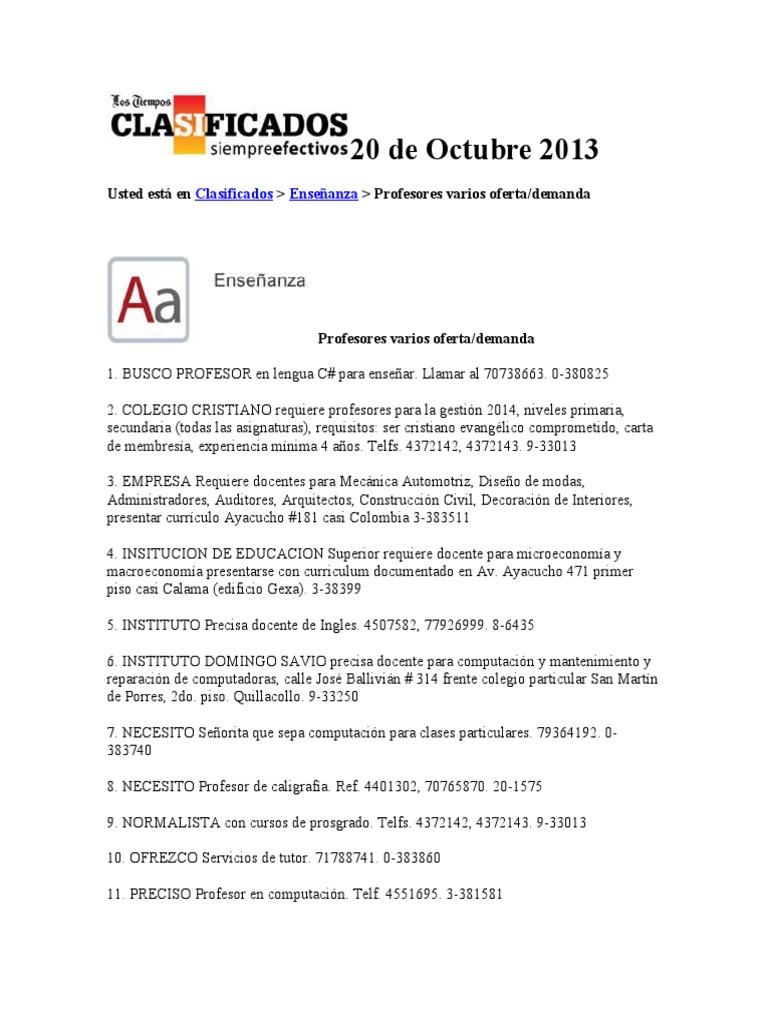 Atractivo Civil Capataz Cv Doc Imagen - Colección De Plantillas De ...