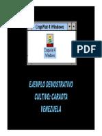 Interpretación CROPWAT.pdf