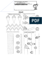 aprestamiento-121012161611-phpapp02.docx