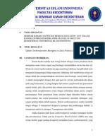 Proposal CME Cardiorespi 2014 Fix Rev Dana 2 Tanpa Scan (1) (1)