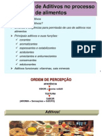 aditivos-101130062212-phpapp01
