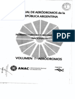 Resolucion 950 2013 Anexos
