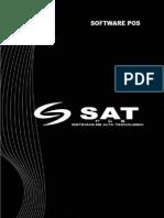 Software Sat Pos
